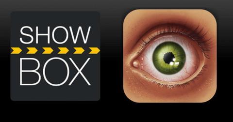 showbox-cover-1575304440805.jpg