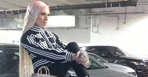 jeffree-star-car-collection-1579742397130.png