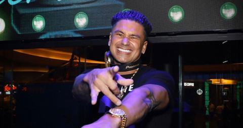 how-much-does-pauly-d-charge-1600365367304.jpg