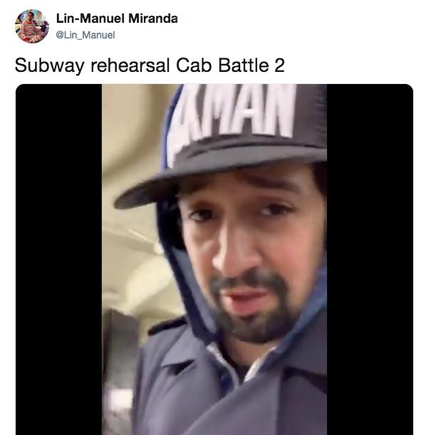 best-subway-moments-2018-4-1545854718041.jpg