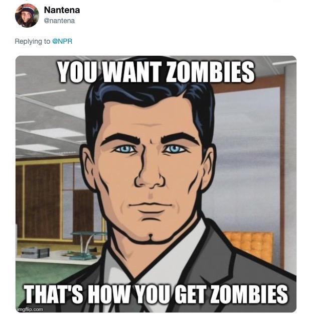 zombie-pigs-tweet-1555531964622.jpg