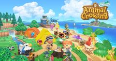 how to reset animal crossing new horizons