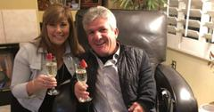 matt roloff new girlfriend