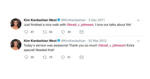brad-johnson-kardashians-1553102631565.jpg