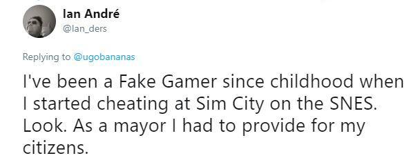 games-cheating-tweet-6-1554918645247.JPG