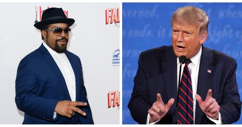 did-ice-cube-endorse-trump-1602723751032.jpg