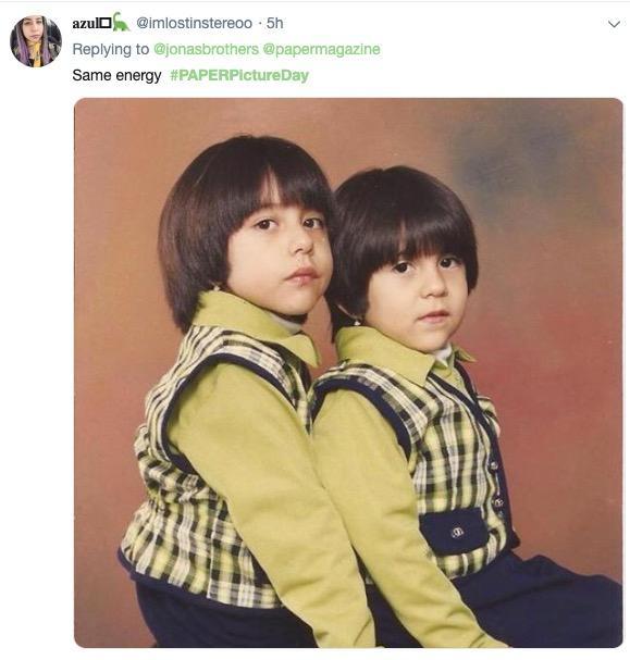 jonas-brothers-5-1558016080454.jpg