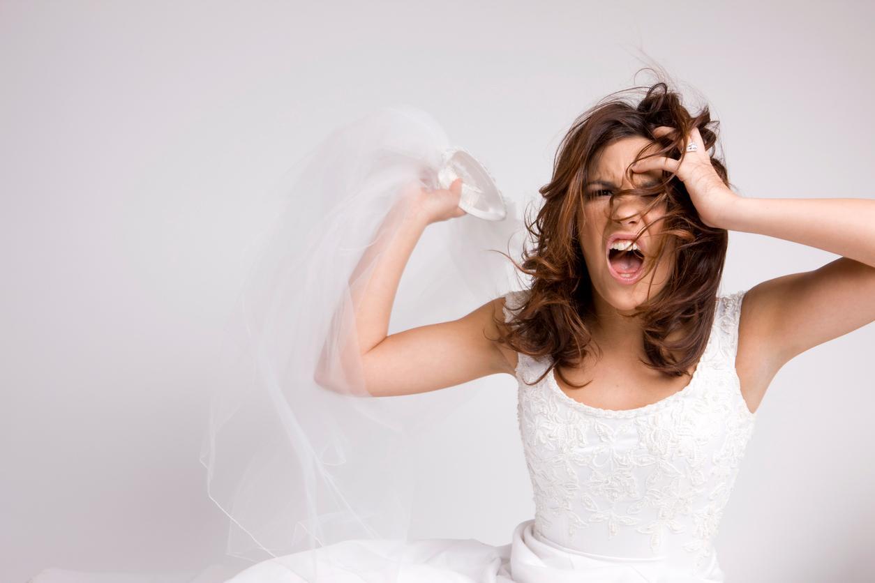 vegan-bride-bans-omnivores-6-1548693511436.jpg