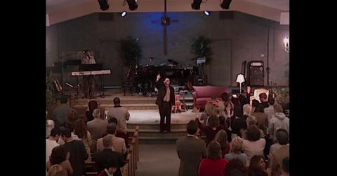 jonas-church-1559930925994.jpg