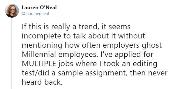 job-ghosting-10-1544814321392.jpg