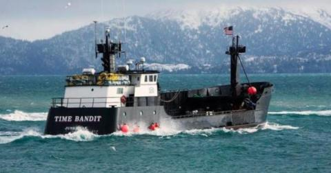 time-bandit-deadliest-catch-1555530251549.JPG