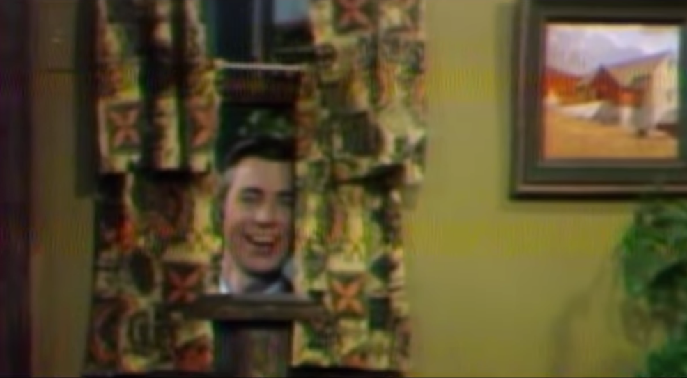 mister-rogers-bisexual-1-1551980417501.png