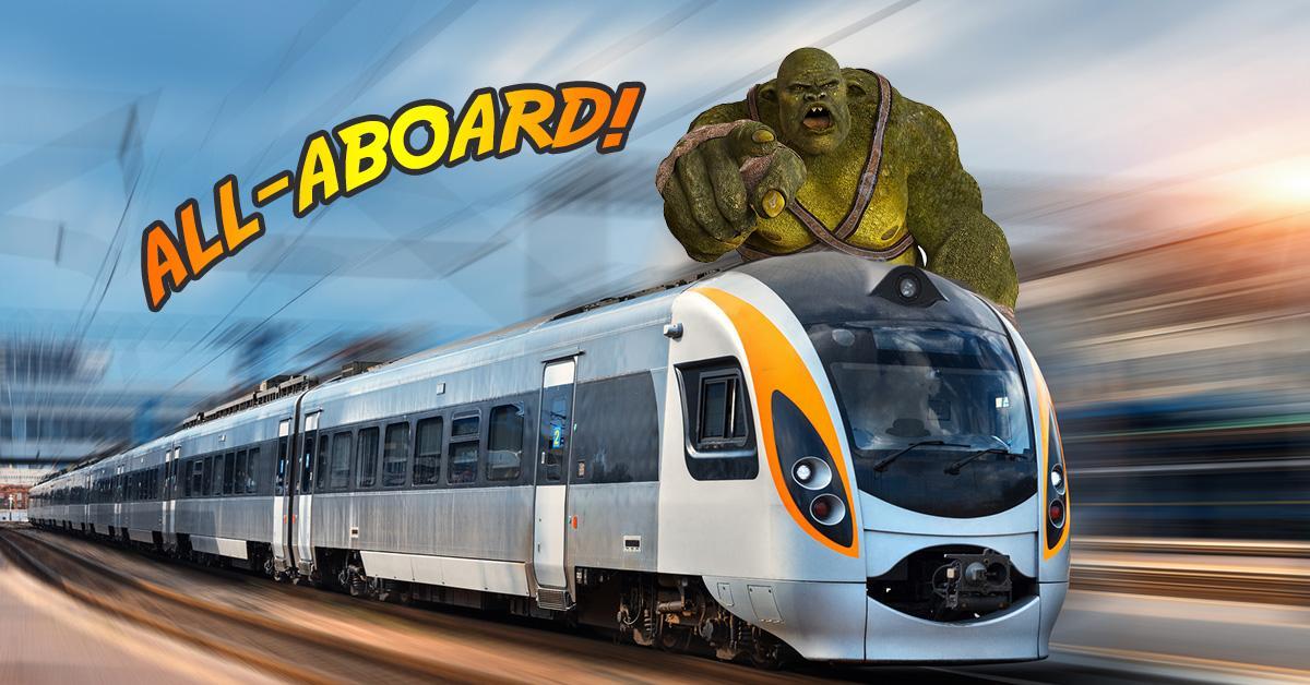 troll-train-shaved-legs-3-1538516585274-1538516587164.jpg