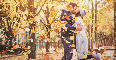 fall-captions-for-couples-4-1571266474718.jpg