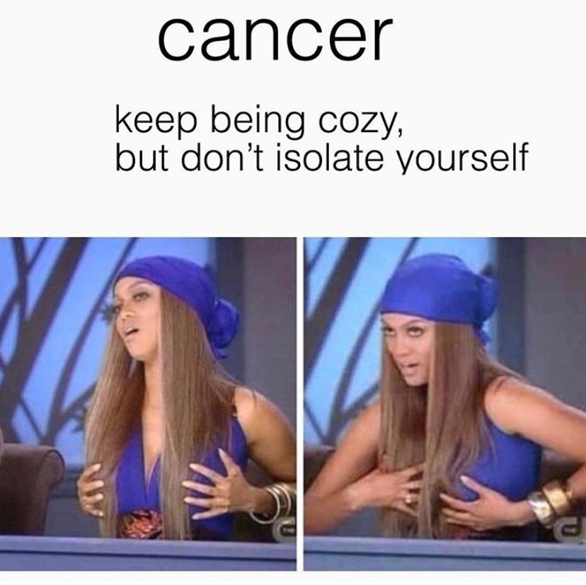 cancer-season-memes-15-1561145918161.PNG