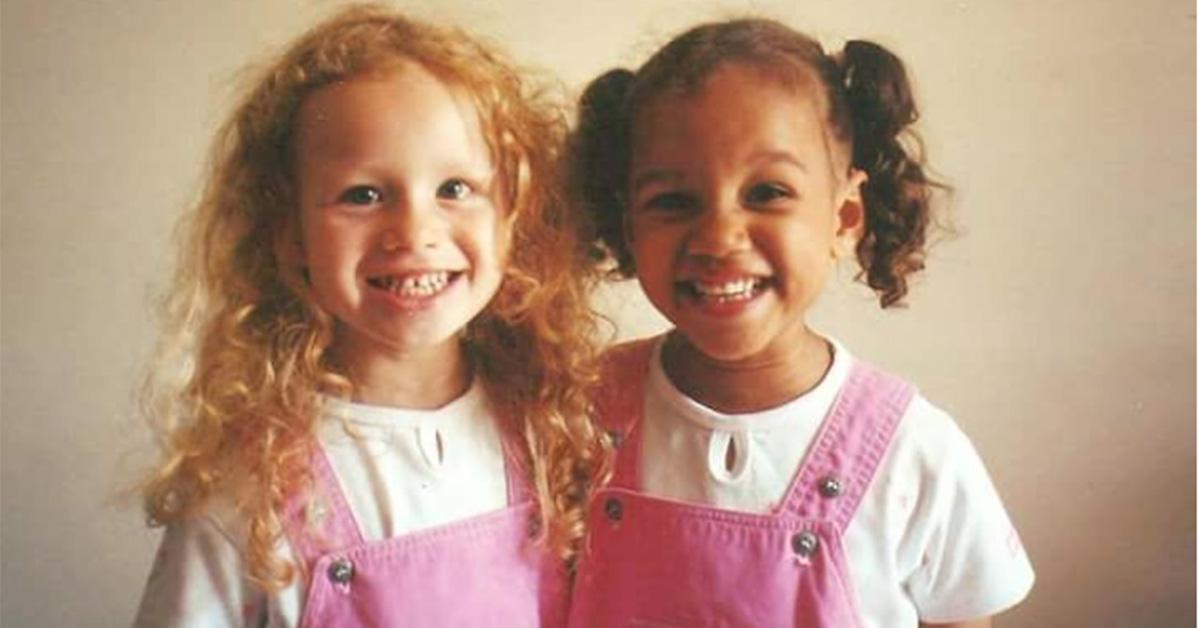 black-white-twins-1536344859722-1536344861727.jpg