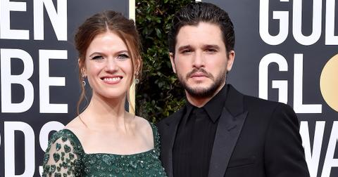rose-leslie-kit-harrington-baby-due-date-1601219431148.jpg