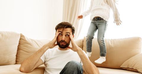 20-divorces-1571249794021.jpg