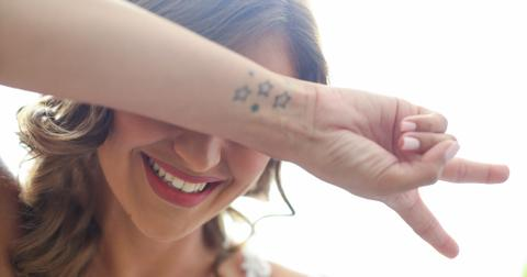 2-wedding-tattoo-1565880533585.jpg