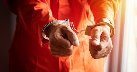 4-cookie-jail-1576168328124.jpg