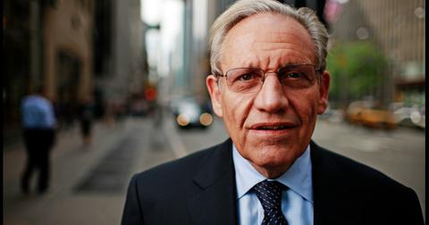 is-bob-woodward-a-democrat-1599764506839.jpg