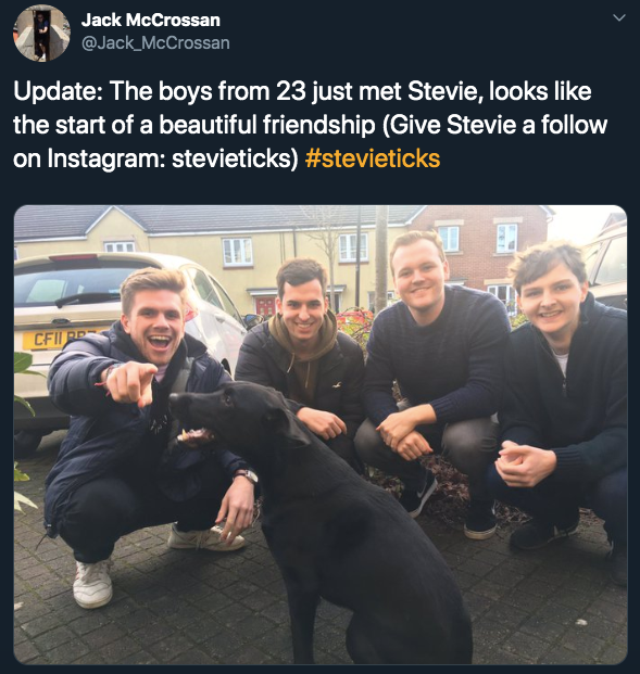 1-stevie-ticks-1576687230631.jpg