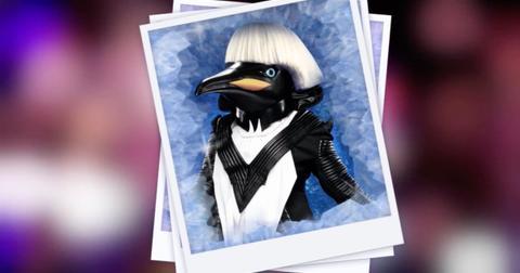 penguin-masked-singer-wig-1568907578251.jpg