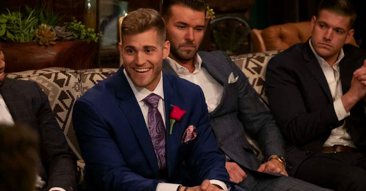Image result for the bachelorette