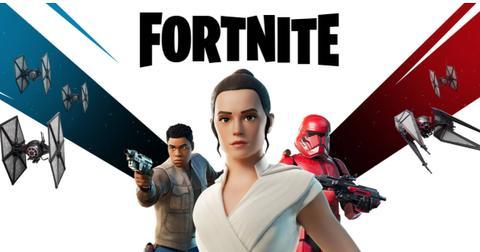fortnite-star-wars-skins-1576265564320.jpg