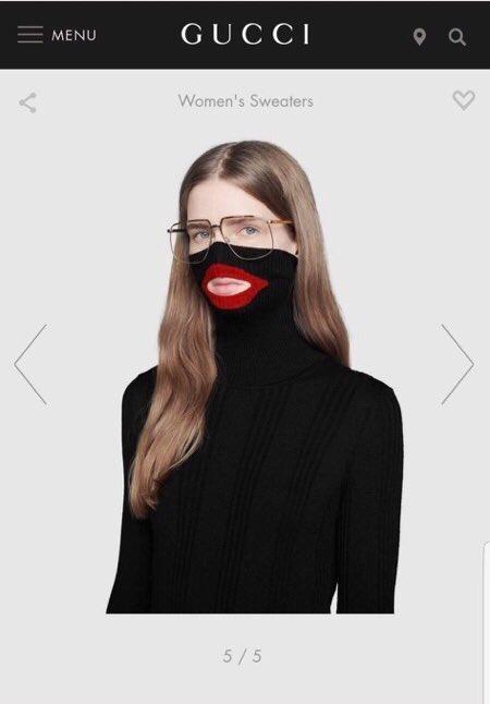 gucci-blackface-sweater-1-1549556984073-1549556986053.jpg