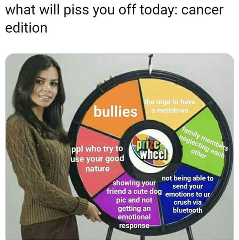 cancer-season-memes-9-1561145862979.PNG