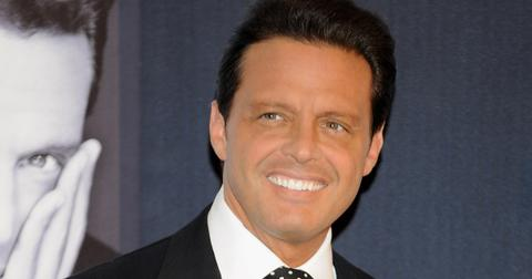 Was Luis Miguel's Mother, Marcela Ever Found? What Really