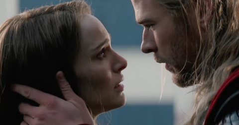 jane-and-thor-1573149370916.png