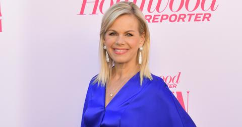 gretchen-carlson-now-1577123871786.jpg