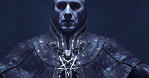 diablo-iv-announce-cinematic-_-by-three-they-come-6-1-screenshot-1572649072759.png