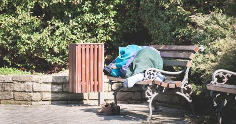 homeless-help-4-1562960498358.jpg