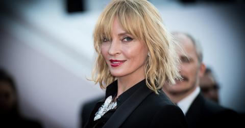 uma-thurman-birthday-1576267335036.jpg