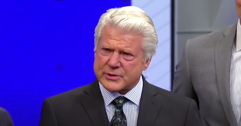 is-jimmy-johnson-not-on-fox-nfl-1600626800378.png
