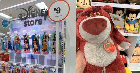 featured-disney-store-target-1570219340806.jpg