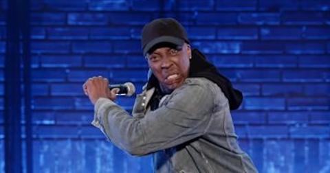 arsenio-hall-1-1572294482481.jpg