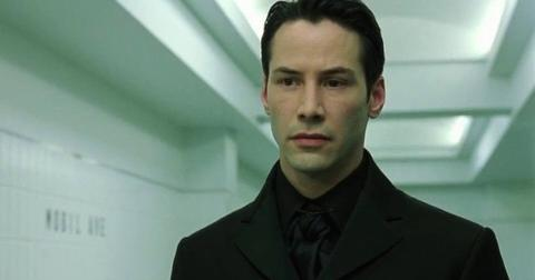 keanu-reeves-matrix-revolutions-1576169244506.jpg