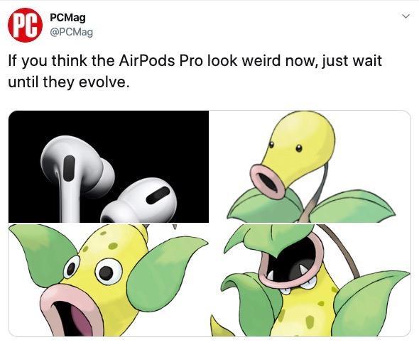 airpods-pro-pokemon-evolution-1572365709300.jpg