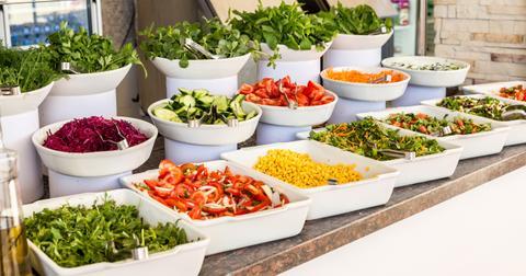 salad-buffet-1581018383792.jpg