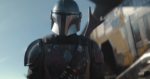 when-does-the-mandalorian-take-place-1573592789960.png