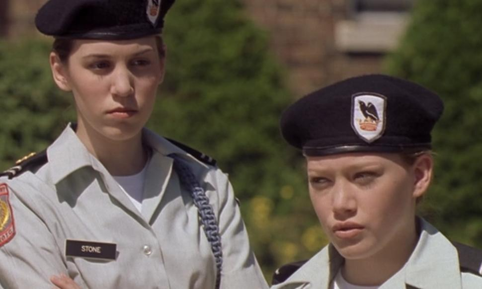 8-cadet-kelly-1567620024795.jpg