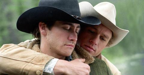 brokeback-mountain-1553190762202.jpg