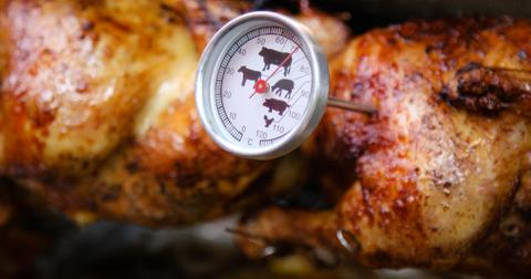 meat-thermometer-fever-1584457975301.jpg