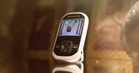 video-baby-monitor-1571855571049.jpg