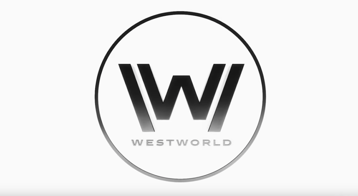 'Westworld' Season 3 Has a Premiere Date — Here Are Our Plot Predictions