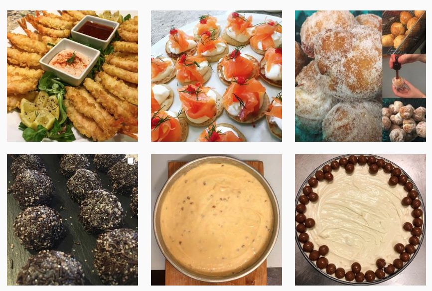 elisha-penman-family-cooking-showdown-4-1551301467606-1551301470646.png